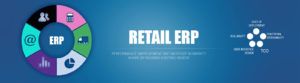 retail-erp-casestudy-banner-for-slider