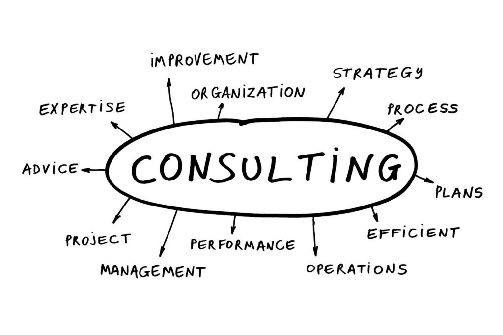 business-consultant-1024x683