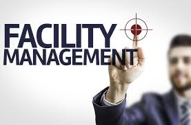 facility-managementfor-home-page