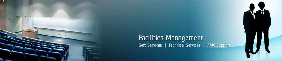 facility-managent-services-slider