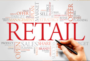 retail_management-for-home-page