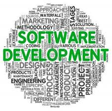 software-development-for-home-page